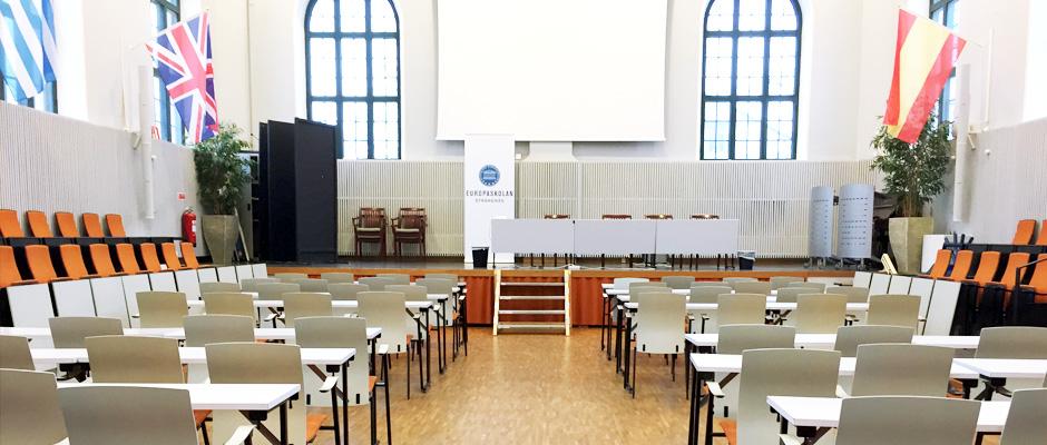 Europaskolans_lokaler_djaknehallen1