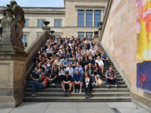 Europaskolan_Berlin
