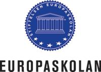 Stiftelsen Europaskolan