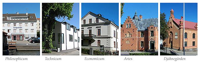 byggnader_stadscampus680