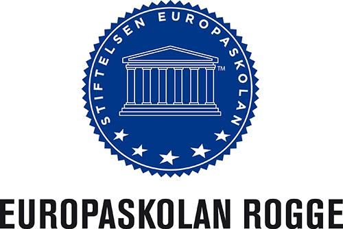 ESR-logotyp