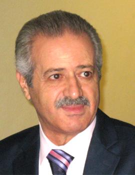 Muhammed-Ahmed-Faris