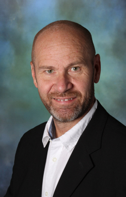 ERIKSSON STEPHAN