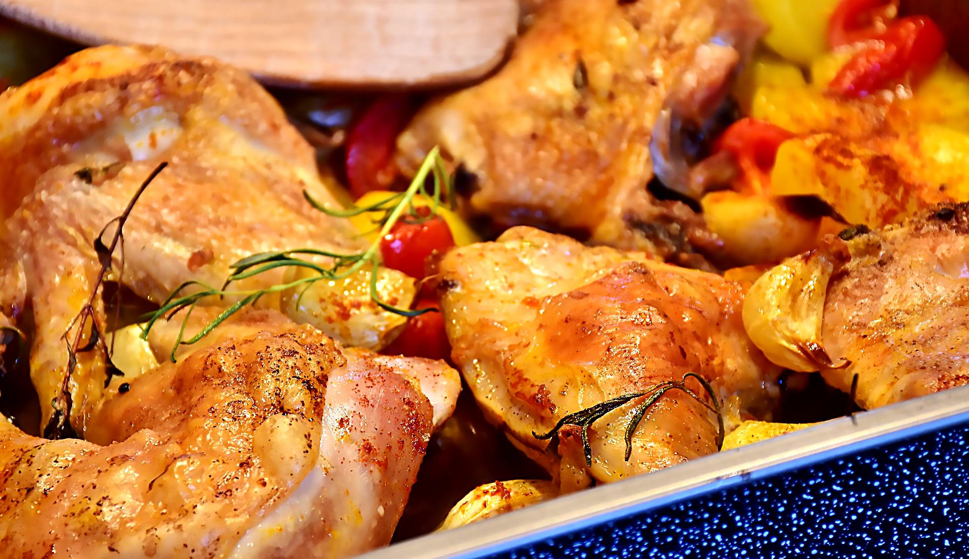 kyckling_europaskolan